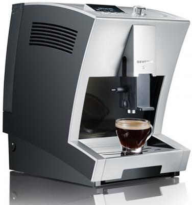severin-s2-one-touch-coffee-cup.jpg